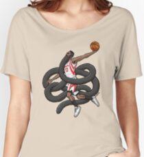 Gnarly Beard Women's Relaxed Fit T-Shirt