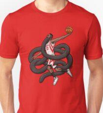 Gnarly Beard Unisex T-Shirt