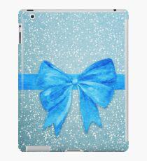 Holiday Spirit  iPad Case/Skin