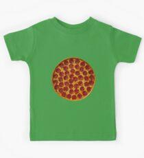 PIZZA Kids Clothes