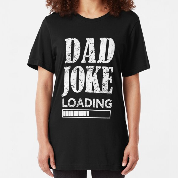 Best Uncle Ever Fathers Day Dad Birthday Holiday Gift Saying Slogan Mens T-shirt