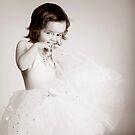 Melbourne Wedding Photography  by Rosina  Lamberti
