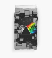 La face cachée de Pink Floyd Housse de couette