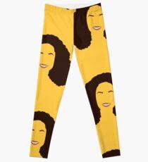 Oprah Leggings