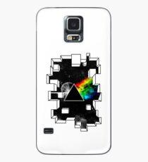 Pink Floyd Hülle & Klebefolie für Samsung Galaxy