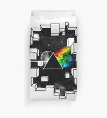 Pink Floyd Duvet Cover