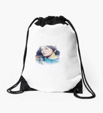 Lancey Lance -Firesquadcosplay Drawstring Bag