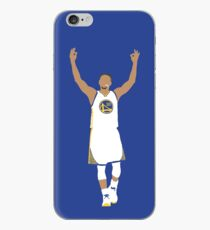 Splash Bro 1 iPhone Case