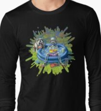Even More Tales to Give You Goosebumps T-Shirt