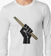 Fight for your right to drum............... T-Shirt