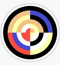 GEMLET #05 Sticker