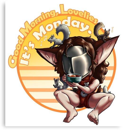 02457156171 Good Morning Lovelies