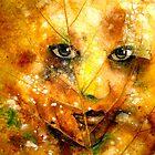 Herbst Engel .. von ©Janis Zroback
