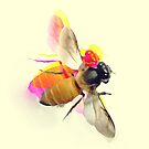 Abeille by revedamour