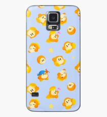 Waddle Overload! Case/Skin for Samsung Galaxy
