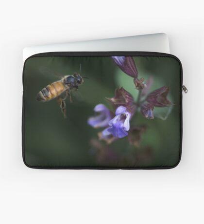 Sage and Honey Laptop Sleeve
