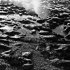 Rocky Surface by Michael Damanski