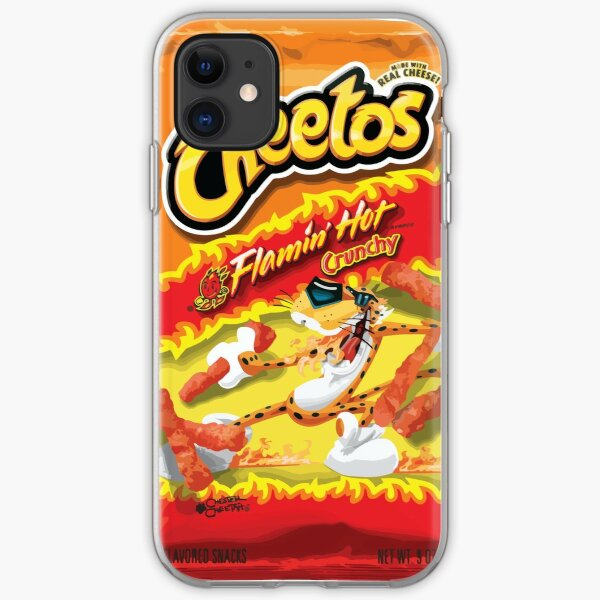 Hot Iphone Cases Covers Redbubble