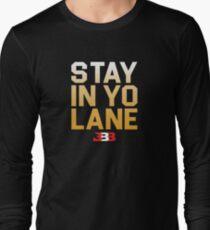 BBB Long Sleeve T-Shirt