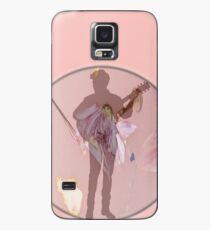 H7 Case/Skin for Samsung Galaxy