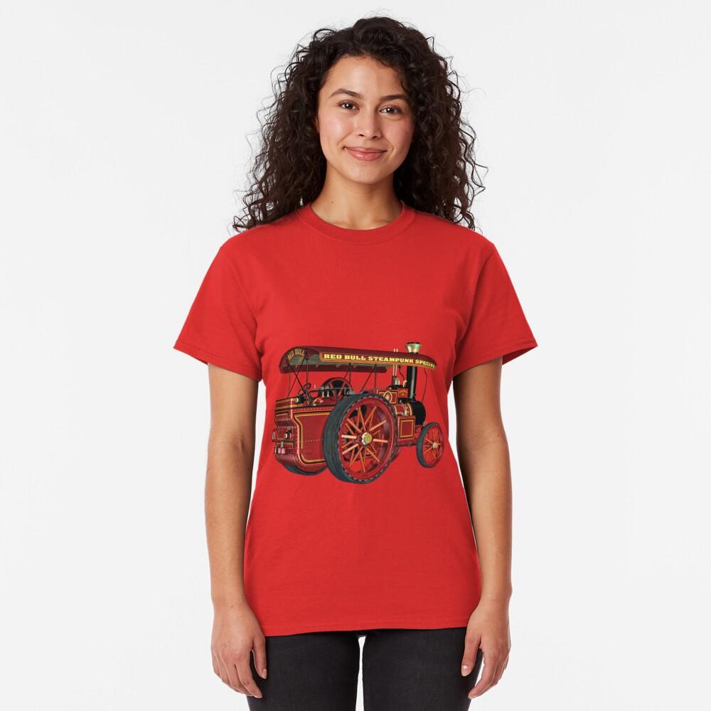 Ye olde railway bridge  Classic T-Shirt