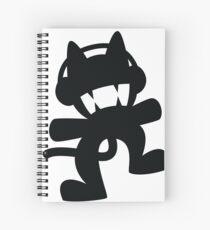 Marshmello Dj Dibujo Cuadernos De Espiral Redbubble