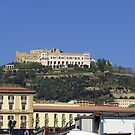 San Martino by Tom Gomez
