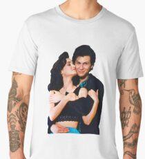 Heathers Men's Premium T-Shirt