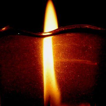 A light Awaits... by welshprj
