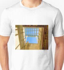 Old San Juan PR T-Shirt