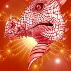 ~*~ Flare~*~ by midnightdreamer