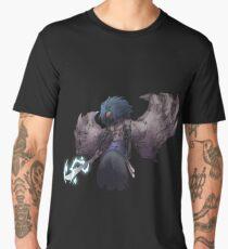 Sky's Cursed Seal Men's Premium T-Shirt