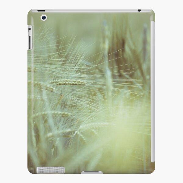 Ähre iPad Snap Case
