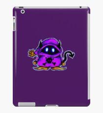 Dark Mage iPad Case/Skin