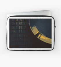 plates and foods one Laptop Sleeve