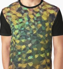 Facets Graphic T-Shirt