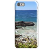 Kiama Downs iPhone Case/Skin