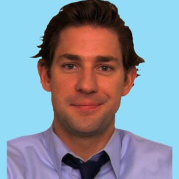 Jim Halpert  by SDParty