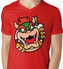 Great Dark Demon T-Shirt