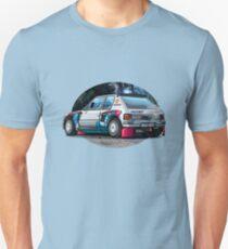 Ari Vatanen's Peugeot 205 T16 Group B T-Shirt