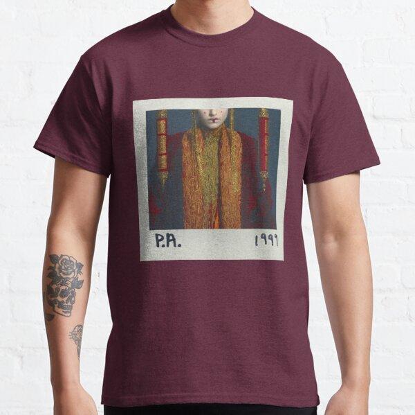 1999 (Version 1) Classic T-Shirt