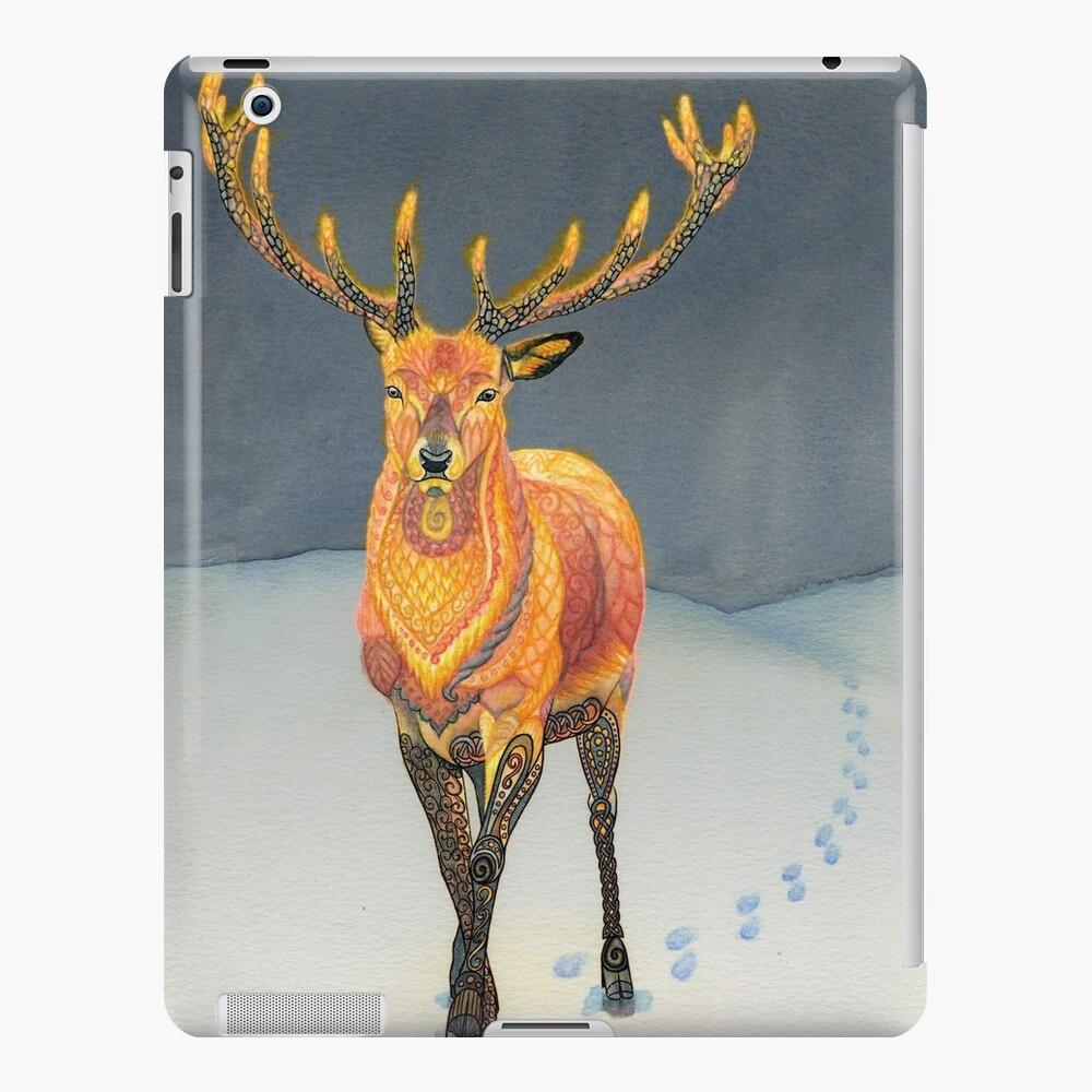 Midwinter iPad Snap Case