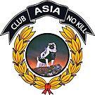CLUB NO-KILL ASIA by CLUBNOKILL2027