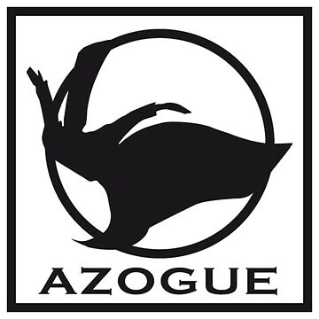 AZOGUE by JDAMG