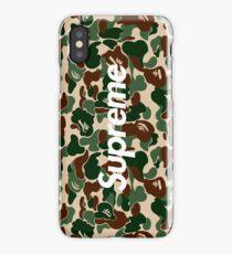Phone-i phone case iPhone Case/Skin