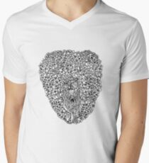 In Bloom #2 T-Shirt