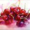 Berries, Fruits, Nuts & Seeds