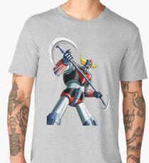GOLDRAKE  Men's Premium T-Shirt