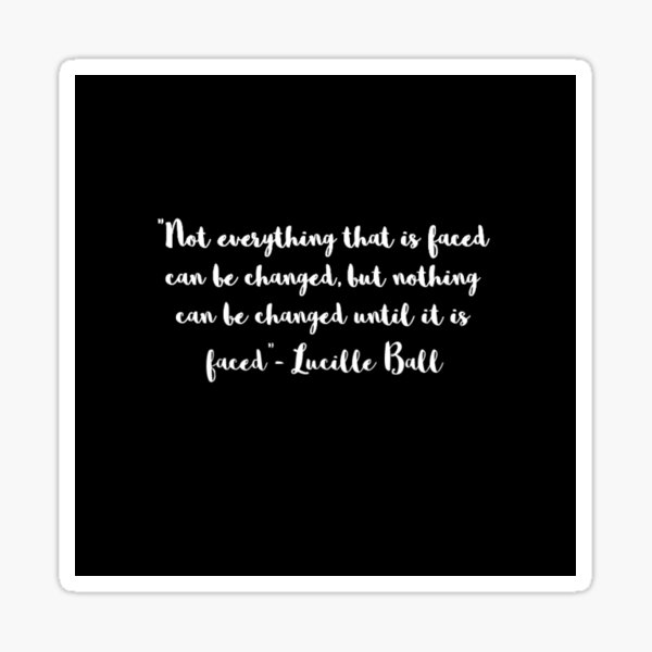 I Love Lucy Quote Gifts Merchandise Redbubble