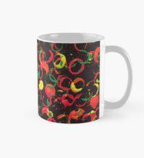 Stoplight Mug